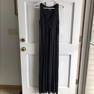 NWT Apt 9 Maxi Dress